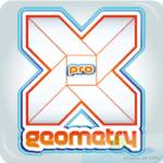 Geometry Solver Pro APK Free Download