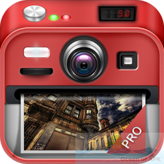 HDR FX Photo Editor Pro APK Free Download