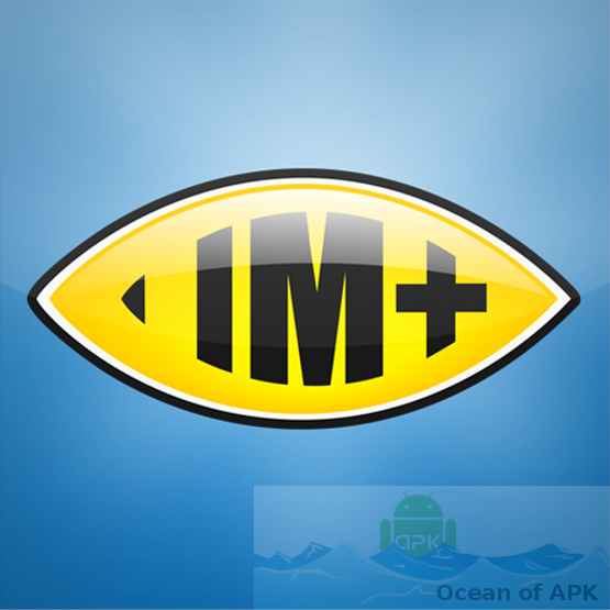 IM+ Pro v6.7.0 APK Free Download