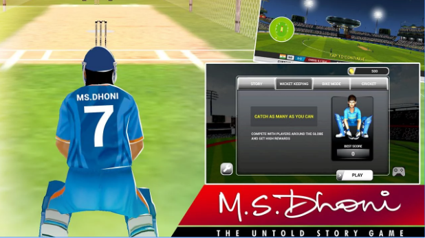 ms-dhoni-the-untold-story-game-mod-apk-download-for-free