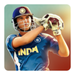 MS Dhoni- The Untold Story Game Mod APK Free Download
