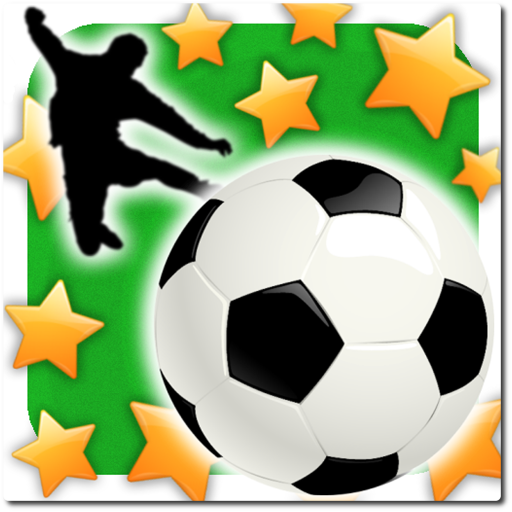 New Star Soccer Mod APK Free Download