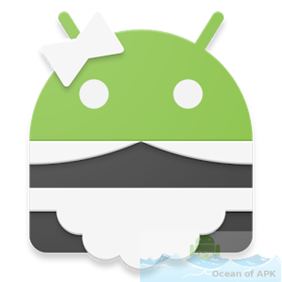 SD Maid System Cleaning Tool APK Free Download