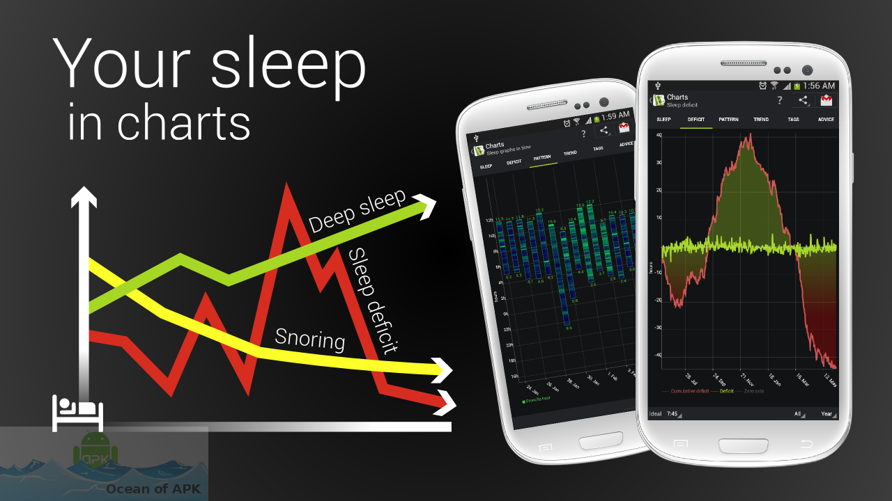 sleep as android apk download