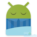 Sleep as Android APK Free Download