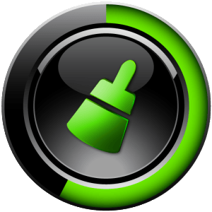 Smart Booster Pro Free Download