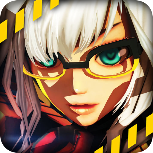 Smashing The Battle Mod APK Free Download