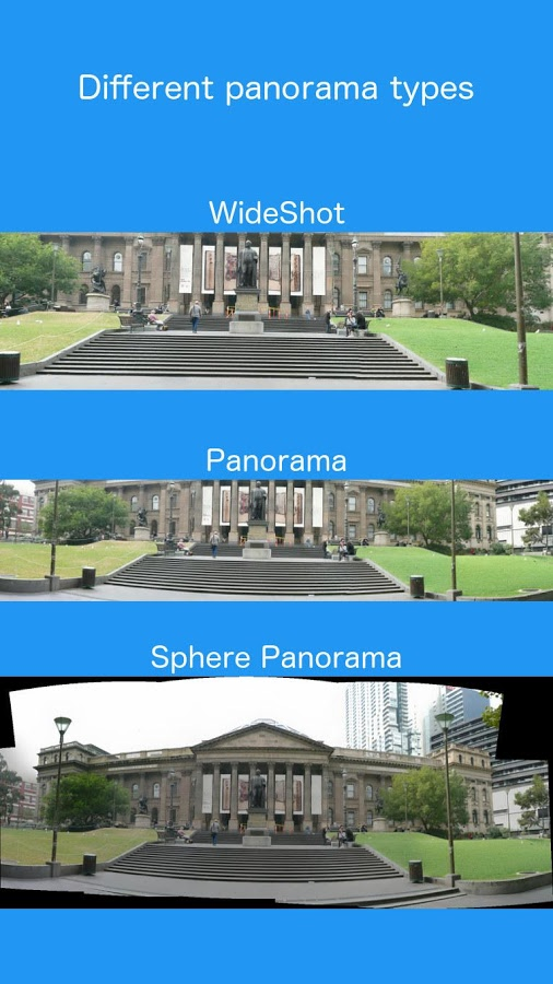SuperPano APK Download For Free