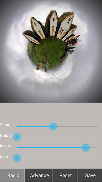 tiny-planet-fx-pro-features