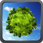 Tiny Planet FX Pro APK Free Download