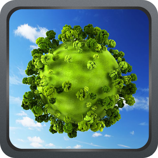 tiny-planet-fx-pro-free-download