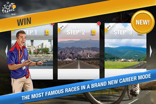 tour-de-france-2016-the-game-download-for-free