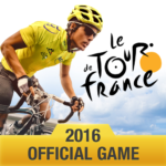 Tour de France 2016 APK Free Download