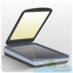 TurboScan – Document Scanner APK Free Download