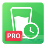 Water Drink Reminder Pro APK Free Download