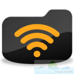 WiFi PC File Explorer Pro APK Free Download
