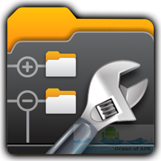 X-plore File Manager APK Free Download