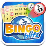 BINGO Blitz Mod APK Free Download