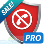 Calls Blacklist PRO APK Free Download