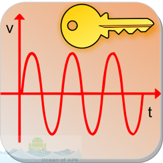Electrical calculations PRO APK Free Download