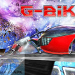 GBikes Premium APK Free Download