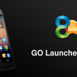 GO Launcher Prime VIP Themes APK Free Download