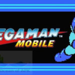 MEGA MAN COLLECTION APK Free Download