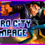 Retro City Rampage DX APK Free Download