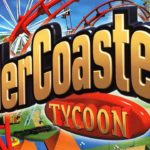 RollerCoaster Tycoon APK Free Download