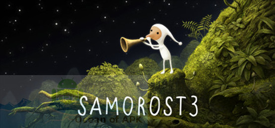 Samorost 3 APK Download For Free