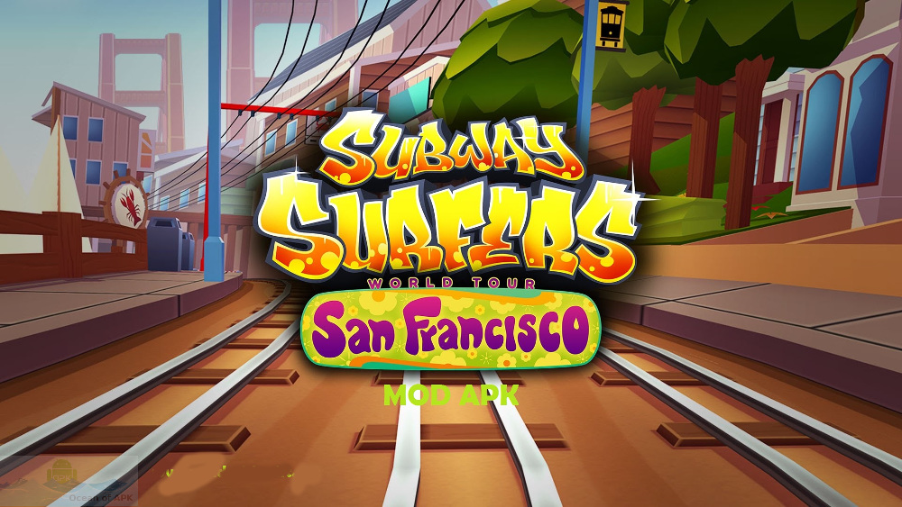 Subway-Surfers-San-Francisco-Mod-APK-Free-Download.jpg
