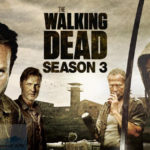 The Walking Dead Season Three Mod APK Free Download