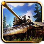 World Of Steel-Tank Force APK Free Download