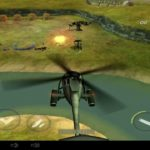 World of Gunships APK Free Download