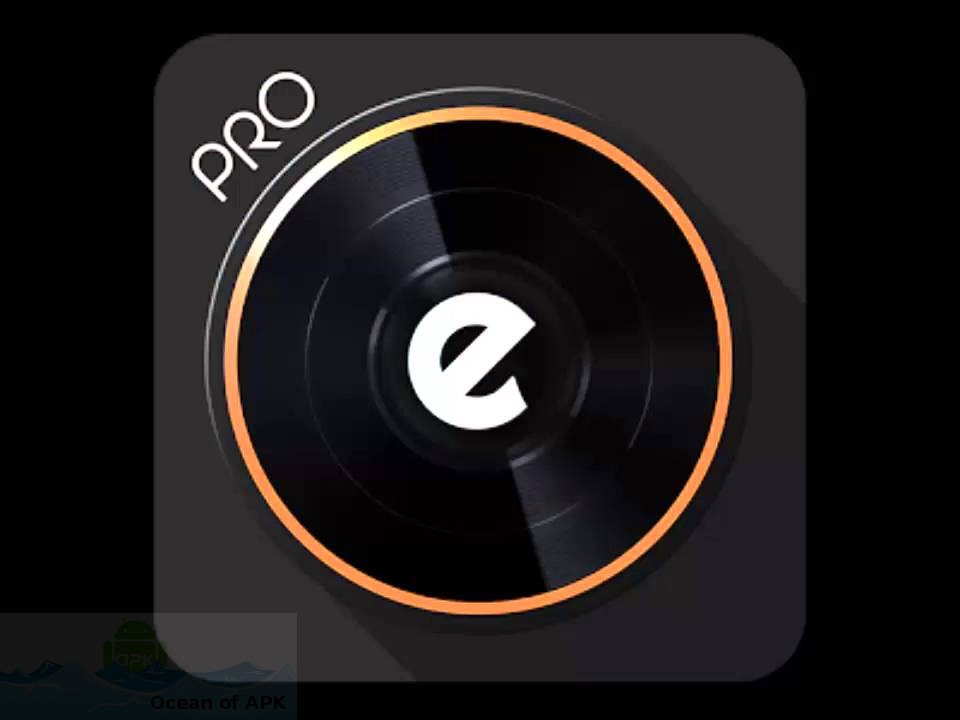 edjing PRO – Music DJ mixer APK Free Download