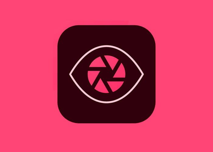 Adobe Capture CC APK Free Download
