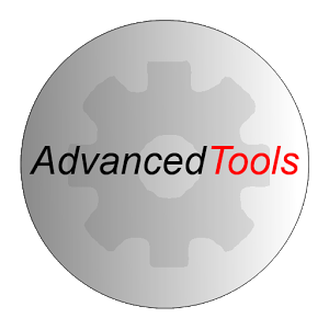 Advanced Tools Pro APK Free Download