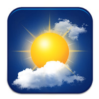 Amber Weather Lite APK Free Download