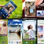 Animated Photo Frame Widget APK Free Download