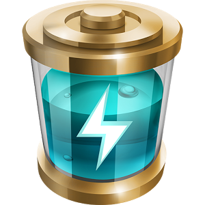 accu battery pro apk full version download