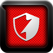 Bitdefender Mobile Security APK Free Download