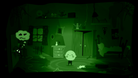 Bulb Boy APK Download