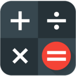 Calculator Simple and Stylish v1.8.0 APK Free Download