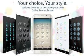 dialer apk for android 4.4.2