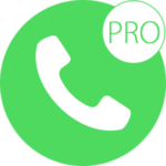 Caller Screen Dialer APK Free Download