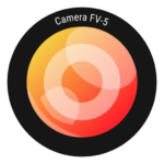 Camera FV -5 APK Free Download
