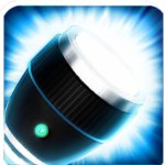 Flashlight PRO APK Free Download
