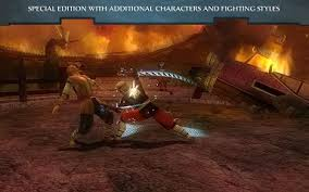 Jade Empire-Special Edition Mod APK Download free