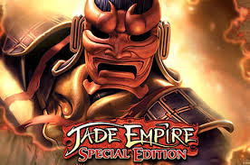 Jade Empire-Special Edition Mod APK Free Download
