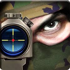 Kill Shot Bravo Mod APK Free Download